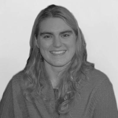 Liesbeth Van Vlasselaer